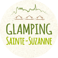 Glamping Sainte Suzanne